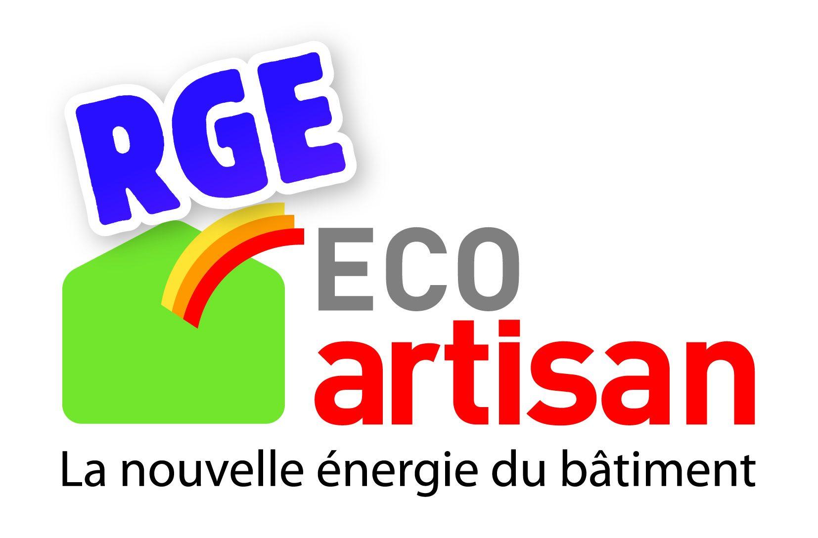 A'Lor Chauffage - RGE Eco Artisan