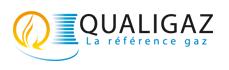 A'Lor Chauffage - Qualigaz