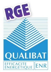 A'Lor Chauffage - Certification Qualibat