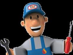 A'Lor Chauffage - petit plombier chauffagiste